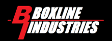 Boxline Industries